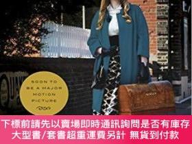 二手書博民逛書店The罕見Dressmaker:A NovelY451951 Rosalie Ham Penguin Book