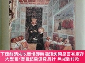 二手書博民逛書店John罕見Philoponus And The Rejection Of Aristotelian Scienc
