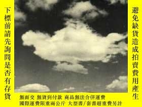 二手書博民逛書店The罕見Earth As AirY255562 Gustaf Sobin New Directions Pu