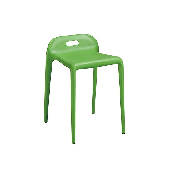 斐儷綠色椅凳(21JS1/718-5)/H&D東稻家居
