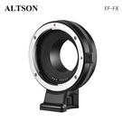 EGE 一番購】ALTSON【EF-FX...