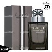 GUCCIbyGucci同名男性淡香水-90ml[91244]