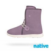 native AP LUNA CHILD 小童鞋-柔粉紫