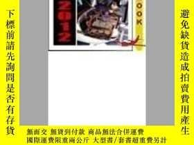 二手書博民逛書店2012罕見FAR Handbook for Aviation Maintenance Technicians-2