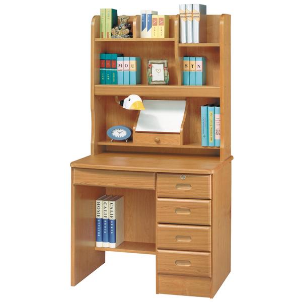 書桌 進興3x5.6尺書桌可選色【時尚屋】UZ5免運費/免組裝/書桌/電腦桌/工作桌/桌子/辦公桌