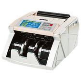 POWERCASH PC-600 六國貨幣點驗鈔機