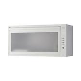 林內縣掛式烘碗機MKD-360S(W)(60CM)