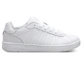 【K-SWISS】 Montara休閒運動鞋-男-06922-117