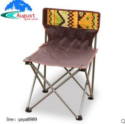 折疊椅休閒椅釣魚椅 戶外露營 輕巧便 舒適堅固耐用