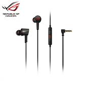 ASUS 華碩 ROG Cetra II Core 入耳式電競耳機
