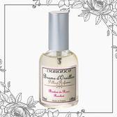 Durance 朵昂思 玫瑰花蕾枕頭香水 50ml ◆86小舖 ◆