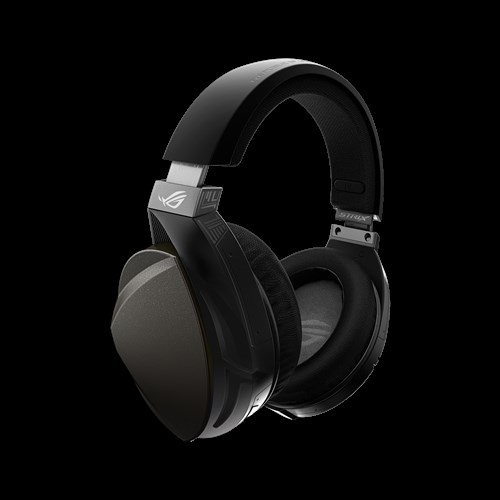 ASUS 華碩 ROG Strix Fusion Wireless 電競耳機  (新春促銷~至2/10)