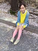 維康生技 竹纖維健康襪(長襪)360丹 單雙/盒 ~天然吸濕排汗,透氣佳~