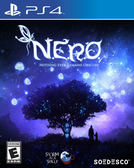 PS4 N.E.R.O : Nothing Ever Remains Obscure 無物永晦(美版代購)