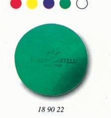 Faber-Castell GRIP 橡皮擦 10入 / 盒