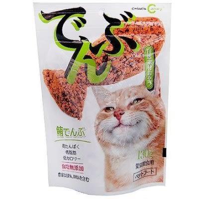 *KING WANG*Canary【旬の味-雞肉鬆/鮪魚鬆/鮭魚鬆】