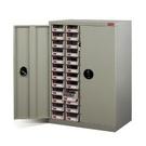 樹德  ST專業零物件分櫃系列-A5-336D (加門型)