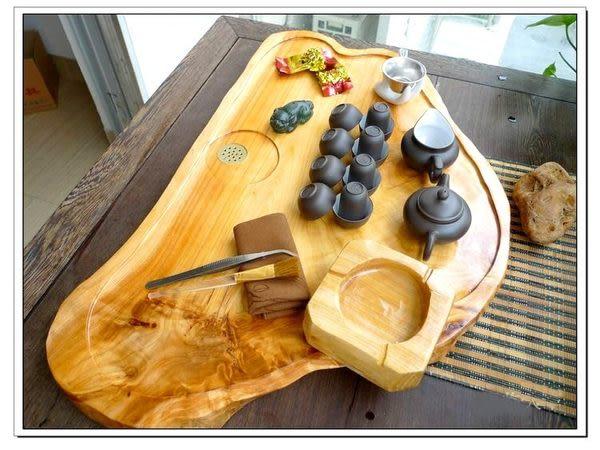 24件特價功夫茶盤茶具套裝|實木根雕茶盤茶海+14頭紫砂茶具