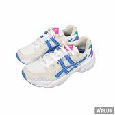 ASICS 女 Gel-BND GS 經典復古鞋 - 1024A024101