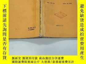 二手書博民逛書店less罕見common metalsY333229