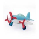 美國【B.Toys】急轉彎戰鬥機VE1007Z[衛立兒生活館]
