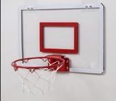 免打孔簡易籃球架 家用辦公室室內兒童成人壁掛式籃球框 投籃神器-享家生活館 YTL