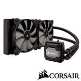 CORSAIR海盜船 CPU Cooler H110i 水冷散熱器