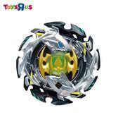 玩具反斗城  戰鬥陀螺 BURST#106  帝王魔鮫