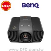 明基 BenQ W11000 4K UHD THX認證 DLP 旗艦家庭劇院投影機 公司貨