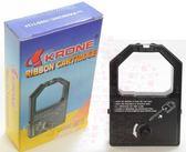 【尋寶趣】Krone 立光 Panasonic 1124 色帶 適用 KX-P145 P1090 KR-RCP1124