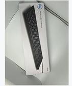 Dell KB216 英文鍵盤 _T01
