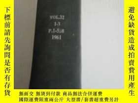 二手書博民逛書店journal罕見of applied physics vol.