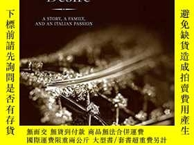 二手書博民逛書店Damiani:罕見Alchemy of DesireY3437