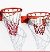 戶外籃球架成人