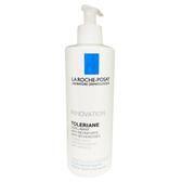 La Roche Posay 理膚寶水 多容安舒敏溫和潔膚乳 400ml