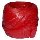 紅塑膠繩/打包繩 包捆用