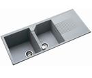 TEKNO500 elleci 阿雷希 金屬結晶石水槽(組) 零利率 熱線:07-7428010