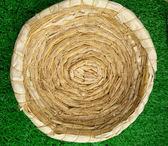 豚鼠 專用兔子草墊 草窩鴿子窩 兔窩 小寵通用 貓咪窩 寵物兔活體igo