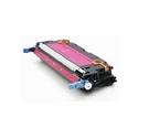 ACM  HP  Q7583A  洋紅色環保碳粉匣 / 支