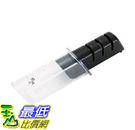 [東京直購] 貝印 KAI 磨刀器 AP-0308