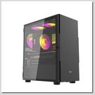 B550M WIFI 主機搭載R5-5600G六核心處理器1TB PCIe 4.0硬碟