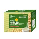 【東勝】香濃營養豆奶粉(少糖) 10包/盒 豆漿粉 非基改黃豆