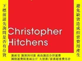 二手書博民逛書店And罕見Yet...-但是。。。Y436638 Christopher Hitchens Simon &am
