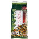 【馬玉山】茉花綠茶40公克x2入/包(免...