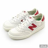 New Balance 女 TIER 2 To 3 復古鞋  (休閒)鞋- CRT300WR