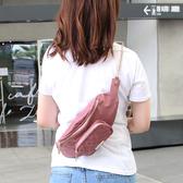 Catsbag|乾燥玫瑰防潑水尼龍菱格斜背包|鏈帶包|G18451217