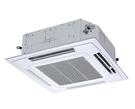 《Panasonic 國際》變頻冷暖 LJ 嵌入型1對1 CS-P71BUA2/CU-LJ71BHA2/CZ-S002 (含基本安裝)