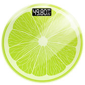 可充電稱重電子稱體重秤家用成人精準人體健康秤測體重計器WY【快速出貨八折一天】