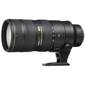 *兆華國際* Nikon AF-S 70-200mm F2.8E VR FL 國祥 榮泰 公司貨 含稅價