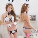 情趣用品 迷途小兔 兔女郎 角色扮演 制服 情趣睡衣角色服 N3-0056